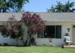 Foreclosed Home in Saint Louis 63123 ROCKWOOD DR - Property ID: 3535322766