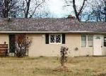 Foreclosed Home in Sullivan 63080 ELMONT RD - Property ID: 3535330646