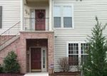 Foreclosed Home in Frederick 21703 DAYTONA CT - Property ID: 3535362164