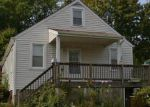 Foreclosed Home in Baltimore 21206 WOODLEA AVE - Property ID: 3535375758