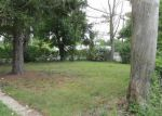 Foreclosed Home in Central Islip 11722 BRIGHTSIDE AVE - Property ID: 3535389322