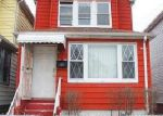 Foreclosed Home in Jamaica 11436 119TH AVE - Property ID: 3535393262