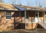 Foreclosed Home in Powhatan 23139 DUKE RD - Property ID: 3535401596
