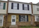 Foreclosed Home in Highland Springs 23075 REPP CIR - Property ID: 3535406857