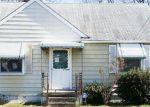 Foreclosed Home in Richmond 23223 KOCH AVE - Property ID: 3535420873