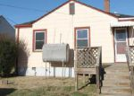 Foreclosed Home in Richmond 23223 N 29TH ST - Property ID: 3535422619