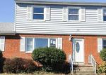 Foreclosed Home in Richmond 23223 SEATON DR - Property ID: 3535424367