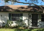 Foreclosed Home in Spring Hill 34609 WELLINGTON RD - Property ID: 3535845254