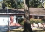 Foreclosed Home in Tampa 33615 W ELM ST - Property ID: 3536066436
