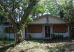 Foreclosed Home in Hudson 34667 TRITON TER - Property ID: 3536386149