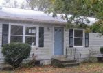 Foreclosed Home in Plymouth 2360 CYPRESS ST - Property ID: 3536659904