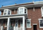 Foreclosed Home in York 17403 E KING ST - Property ID: 3536697111