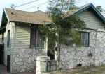 Foreclosed Home in Oakland 94601 38TH AVE - Property ID: 3536747486