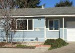 Foreclosed Home in Hayward 94544 RAYMOND DR - Property ID: 3536761503