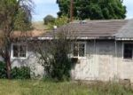 Foreclosed Home in Hollister 95023 CANAL ALY - Property ID: 3536769828