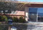 Foreclosed Home in Sahuarita 85629 W CALLE DE COBRE - Property ID: 3536861808