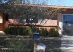 Foreclosed Home in Sahuarita 85629 W CALLE DE COBRE - Property ID: 3536861808