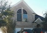 Foreclosed Home in Humble 77346 WINDING TIMBERS CT - Property ID: 3536888515