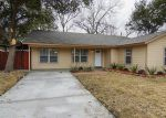 Foreclosed Home in Baytown 77520 KANSAS ST - Property ID: 3536889837