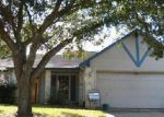 Foreclosed Home in Pearland 77584 MEADOWGLEN DR - Property ID: 3536910855