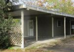 Foreclosed Home in Houston 77061 WILMERDEAN ST - Property ID: 3536923101