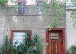 Foreclosed Home in Houston 77035 ARBOLES DR - Property ID: 3536934954