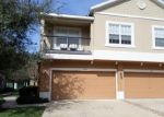 Foreclosed Home in Apopka 32712 ASHLEY BROOKE CT - Property ID: 3536940637