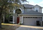 Foreclosed Home in Apopka 32712 CERBERUS DR - Property ID: 3536944125