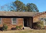 Foreclosed Home in Moody 35004 SAINT CLAIR RD - Property ID: 3536976999