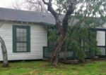 Foreclosed Home in Taft 78390 TUTT AVE - Property ID: 3537178900