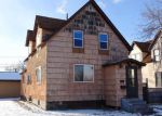 Foreclosed Home in Superior 54880 OAKES AVE - Property ID: 3537195986