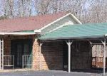 Foreclosed Home in Camden 38320 CEDAR HOLLOW DR - Property ID: 3537217428