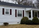Foreclosed Home in Bristol 37620 ROCK ROSE RD - Property ID: 3537220949