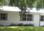 Foreclosed Home in Lakeland 33803 CAREY PL - Property ID: 3537289253