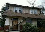 Foreclosed Home in Akron 44320 GRACE AVE - Property ID: 3537445173