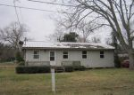 Foreclosed Home in Bacliff 77518 2ND ST - Property ID: 3537563431