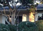 Foreclosed Home in Orlando 32825 HOLLOW PINE RD - Property ID: 3537628693