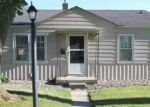 Foreclosed Home in Anderson 46017 10TH ST - Property ID: 3538225200