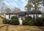 Foreclosed Home in Rome 30165 CHARLTON ST NW - Property ID: 3538291795