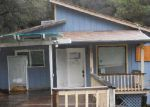 Foreclosed Home in Placerville 95667 WREN CT - Property ID: 3538311941