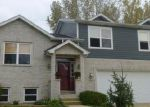 Foreclosed Home in Aurora 60505 LISA BLVD - Property ID: 3539245697