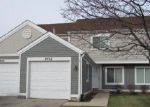 Foreclosed Home in Aurora 60502 PRAIRIEVIEW LN S - Property ID: 3539250509