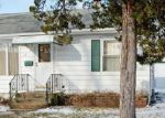 Foreclosed Home in Aurora 60506 S PLEASURE CT - Property ID: 3539290362