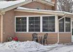 Foreclosed Home in Plainfield 60544 S MEADOWBROOK DR - Property ID: 3539357368