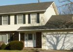 Foreclosed Home in Yorkville 60560 W KENDALL DR - Property ID: 3539639879