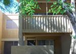 Foreclosed Home in Phoenix 85020 N CENTRAL AVE - Property ID: 3539754619