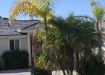Foreclosed Home in La Jolla 92037 MICHAELJOHN DR - Property ID: 3540066451