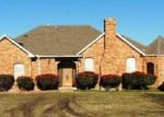 Foreclosed Home in Forney 75126 FM 740 - Property ID: 3540079146