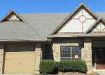 Foreclosed Home in Arlington 76017 BROWNWOOD LN - Property ID: 3540083983
