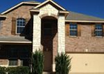 Foreclosed Home in Fort Worth 76179 FANTAIL DR - Property ID: 3540101946